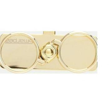 KEEP MOBILE GRIP BAR KP01-208 GOLD
