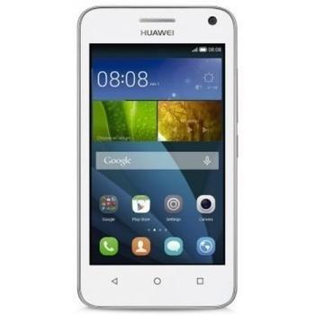 HUAWEI Y360 3G 512MB RAM,  white
