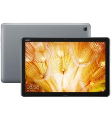 HUAWEI MEDIAPAD M5 LITE 10 INCH NEW VERSION 64GB