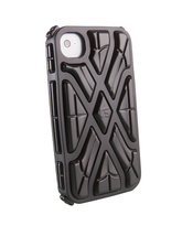 G-FORM IPHONE 5 CASE,  black
