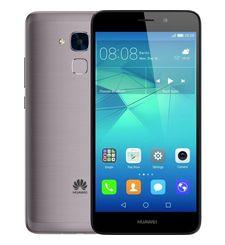 HUAWEI GT3 DUAL SIM 4G LTE,  grey, 16gb