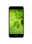 HUAWEI NOVA 2 PLUS 64GB 4G DUAL SIM,  black