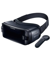 SAMSUNG GEAR VR3 WITH CONTROLLER 2017