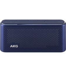AKG S30 ALL-IN-ONE TRAVEL SPEAKER,  dark blue