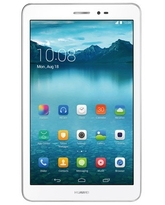 HUAWEI MEDIAPAD T1 3G,  gold