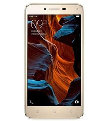 LENOVO VIBE K5 PLUS A6020 A46 DUAL SIM 4G LTE,  gold, 16gb