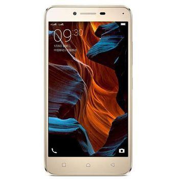 LENOVO A6020 A46 DUAL SIM 4G LTE,  Gold, 16GB