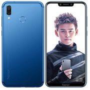 HONOR PLAY 64GB 4G DUAL SIM,  blue