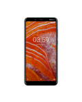 NOKIA 3.1 PLUS 32GB 4G DUAL SIM,  baltic