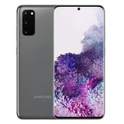 SAMSUNG GALAXY S20 128GB 4G DUAL SIM,  grey