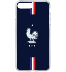 FIFA WORLD CUP CASES FOR IPHONE 8 PLUS,  france