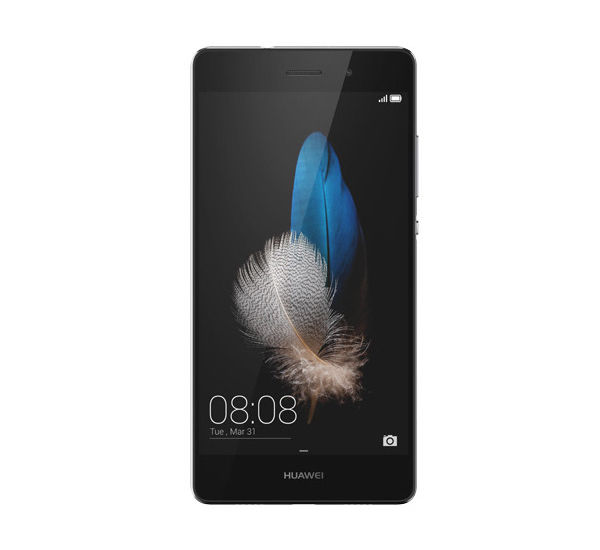 huawei phones price list in uae. loading zoom huawei phones price list in uae