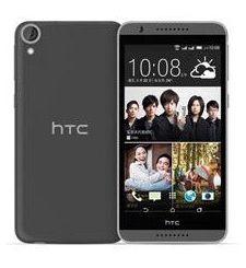 HTC DESIRE 820G+ DUAL SIM 3G,  tuxedo grey