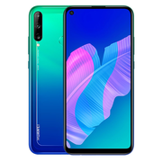 HUAWEI Y7P 64GB 4G DUAL SIM,  blue