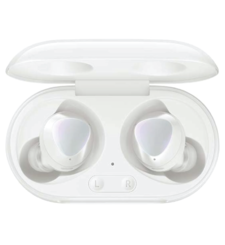 SAMSUNG GALAXY BUDS PLUS,  white