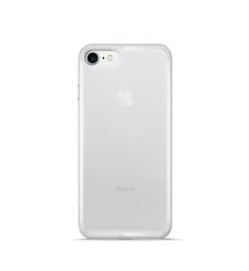 Puro iPhone 7 Plasma Cover Transparent