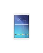 SAMSUNG GALAXY TAB E T561N 8GB 3G,  white