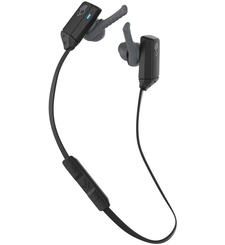 Skullcandy Bluetooth Headset Xtfree,  grey