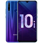 HONOR 10i 128GB 4G DUAL SIM,  phantom blue