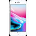 APPLE IPHONE 8,  silver, 256gb