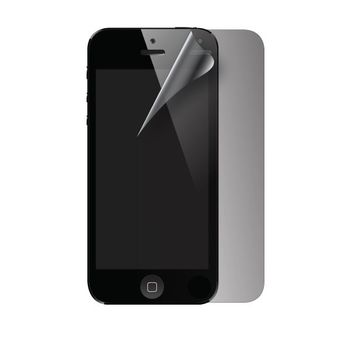 MYCANDY PRIVACY SCREEN PROTECTOR COMPATIBLE WITH IPHONE 5