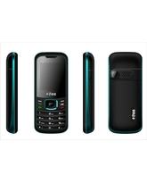 BEE 2100 TALK,  blue