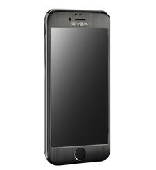 GIVORI PHANTOM PLATINUM IPHONE 6S 4G LTE,  black, 128gb