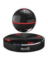 Merlin Orbital Speaker