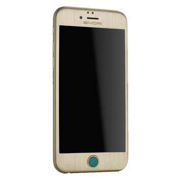 GIVORI CALYPSO MALACHITE IPHONE 6S 4G LTE,  gold, 128gb