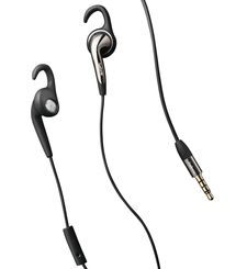 JABRA WIRED HEADSET CHILL
