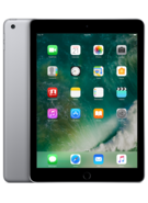 NEW APPLE IPAD 9.7 INCH,  space grey, 128gb, wifi