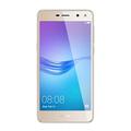 HUAWEI Y7 PRIME 32GB 4G DUAL SIM,  gold