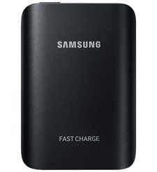 SAMSUNG POWER BANK 10200MAH