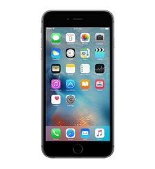 APPLE IPHONE 6S,  grey, 32gb