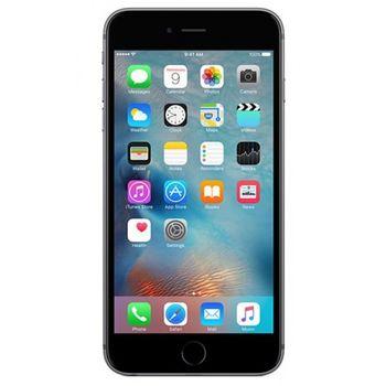 APPLE IPHONE 6S,  grey, 32gb