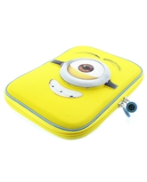 Minions Universal Book Type Case 7 And 8 inch