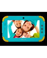ILIFE KIDSTAB7 3G,  blue