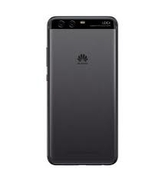 HUAWEI P10 PLUS 4G LTE,  black, 128gb