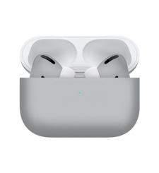SWITCH PAINT AIRPODS PRO WIRELESS BULLET, matte