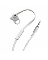 BLACKBERRY WS400 MONO HEADSET,  white