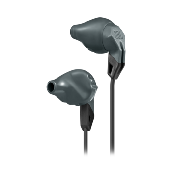 JBL GRIP 200 IN EAR STEREO HEADSET