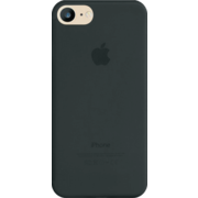 MYCANDY IPHONE 7 / IPHONE 8 BACK CASE LIPSTICK BLACK