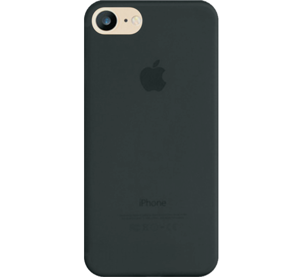 back case iphone 7
