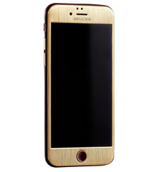 GIVORI STELLA COLLECTION IPHONE 6S 4G LTE,  gold, 128gb
