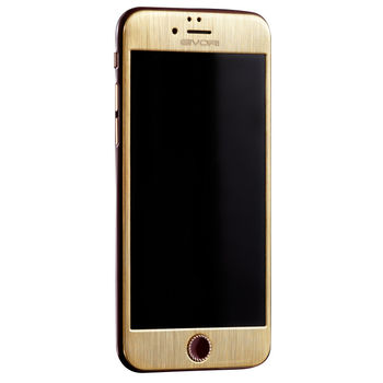 GIVORI STELLA COLLECTION IPHONE 6S 4G LTE,  gold, 128gb
