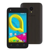 ALCATEL U3 4055U 8GB 4G DUAL SIM,  cocoa grey