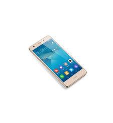 HUAWEI GT3 DUAL SIM 4G LTE,  gold, 16gb