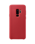 SAMSUNG GALAXY S9 PLUS HYPERKNIT COVER CASE,  red