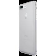 MYCANDY IPHONE 7 / IPHONE 8 BACK CASE SKIN FUME