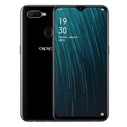 OPPO A5S 32GB 4G DUAL SIM,  black
